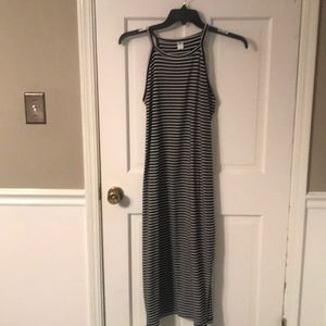 Old Navy dress, excellent condition